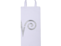 Newspaper Bag WIDDER