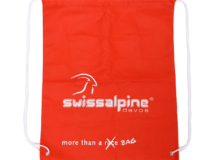 Hipster Bag Swissalpine Swiss Irontrail