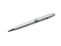 Kugelschreiber 9600