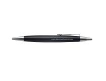 Kugelschreiber CB1053