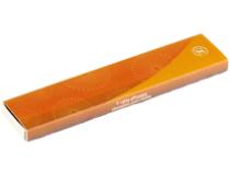 Streichhölzer Schachtel BX-1/4L 112x24x8 mm