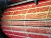 streichholzproduktion